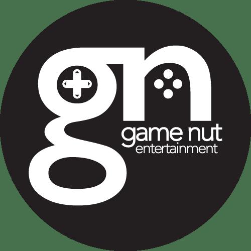 GameNut_Combomark