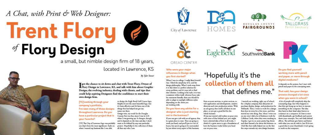 ts_designspeak