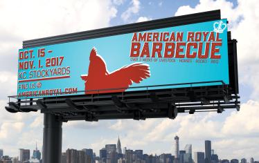 AR_billboardmock_flat