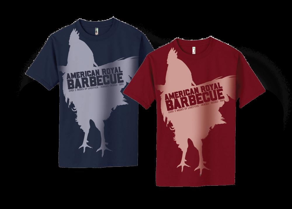 AR_shirts