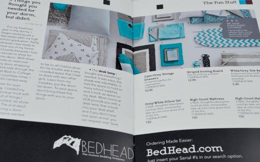 bedhead_1.6