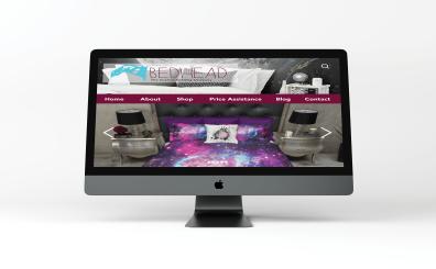 BedHead_desktopmockup_flat