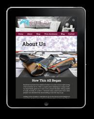 bedhead_homepage_ipadmockup2_flat