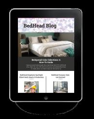 bedhead_iPadmockup3_flat
