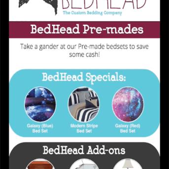 bedhead_kiosk_mock2