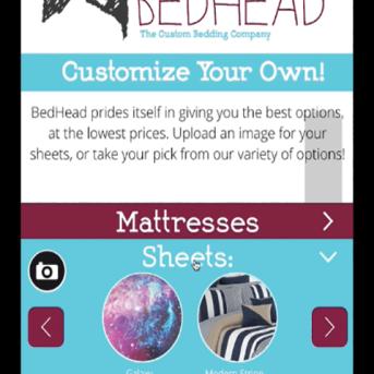bedhead_kiosk_mock5
