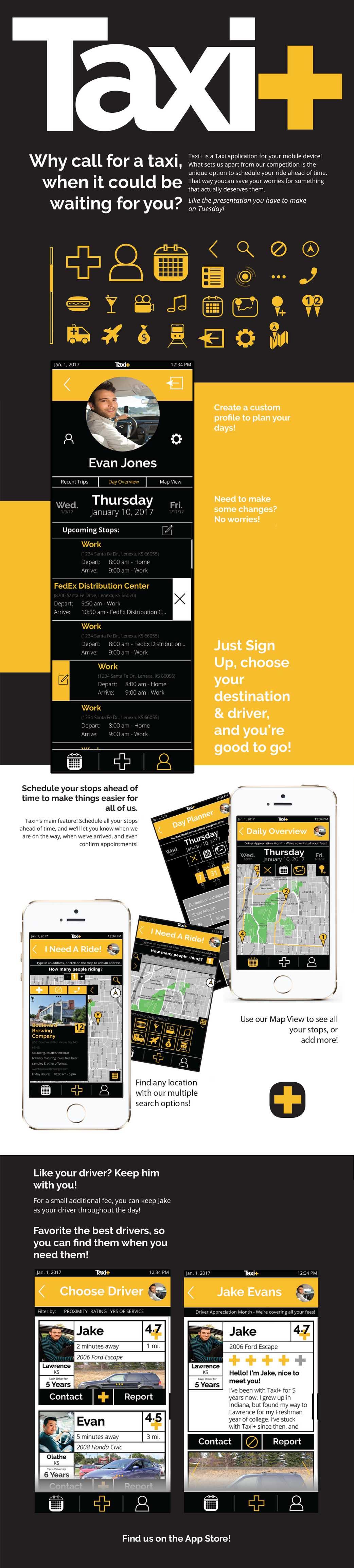 taxi_behance-copy_resize