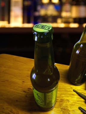 BCBrewing_bottle3