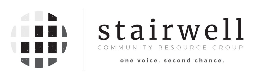 Stairwell-logo_B-W_Large