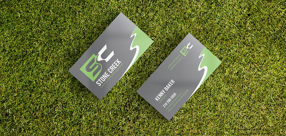 SC-businesscard